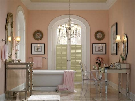 behr paint quot idea quot photos traditional bathroom other metro by lks creative