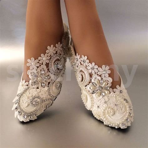 bridal slippers 893 best images about sapatos para noivas on
