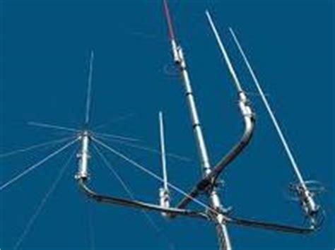 Antena X510 pd0jdf callsign lookup by qrz ham radio