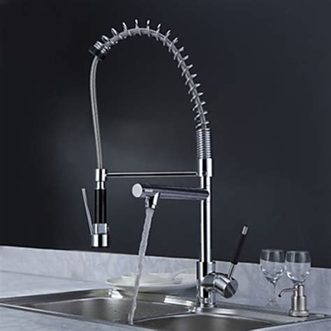 modern kitchen sink faucets best modern faucets highlight your home modern kitchen