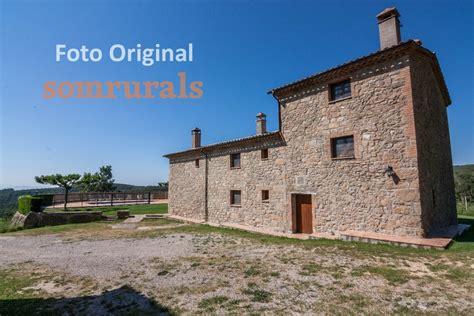casa rural bergued sr 563 bergued 224 barcelona reserva online somrurals