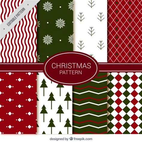 christmas pattern download christmas pattern vectors photos and psd files free