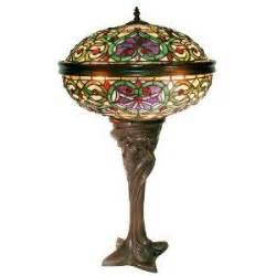 louis comfort tiffany ls for sale 1000 ideas about ls for sale on pinterest oil ls