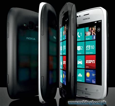 nokia 710 mobile nokia lumia 710 t mobile mobile pictures mobile phone pk
