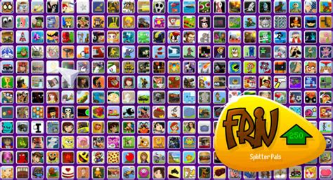 play the best free online gamesall online gamesfree access 250 free online games all from the one page