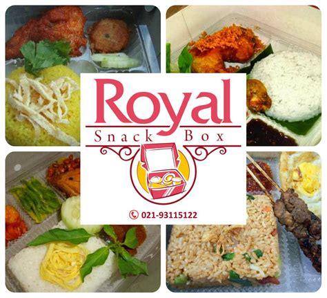 cara membuat nasi kuning untuk ulang tahun anak nasi box ulang tahun anak royal snack box