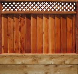 free wood fence 3d textures pack with transparent