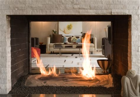 fireplace between two rooms gas fireplace buyers guide information about gas fireplaces at gasfireplaces org