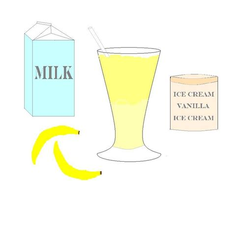 carbohydrates in 8 oz milk how many calories are in a banana milkshake ehow uk