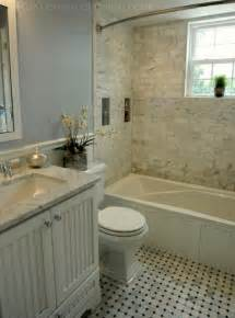 Cape Cod Bathroom Design Ideas Cape Cod Chic Bathroom Traditional Bathroom Dc Metro By Rjk Construction Inc