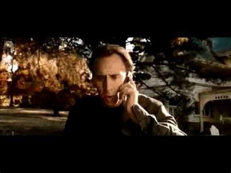 nicolas cage illuminati illuminati massoneria film quot segnali dal futuro quot nicolas