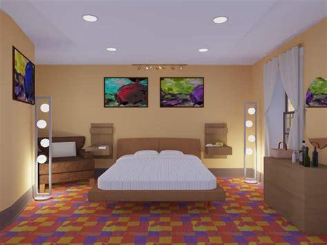 two bedroom bungalow designs two bedroom bungalow designs the millstream