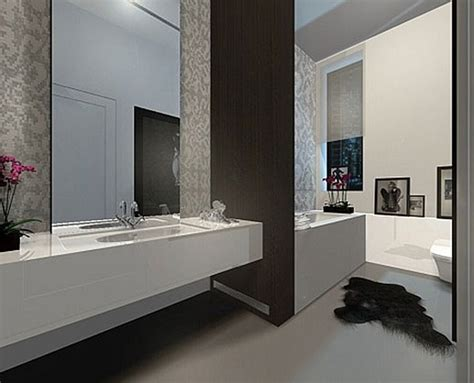 minimalist bathroom design design basics for a minimalist approach