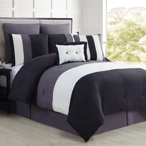 kmart comforters bed comforter set kmart com