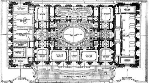 gothic mansion floor plans victorian gothic mansion latest victorian gothic revival