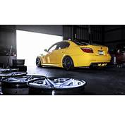 Car Rims BMW E60 M5 Wallpapers HD / Desktop And