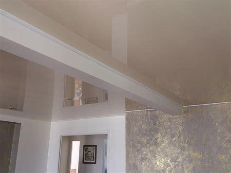 comment faire un plafond tendu le sp 233 cialiste du plafond tendu 224 marseille et sa r 233 gion