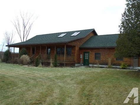 log home for rent 3 bedrooms 2 baths and 2 car attached