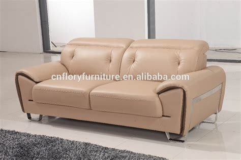 famous couch famous sofa 1 2 3 f669 buy famous sofa design 1 seater