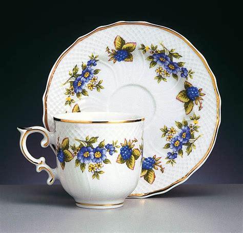 dataglobe hu ez a lap nem tal lhat t rhely domain 17 best images about hungarian porcelain hollohaza on