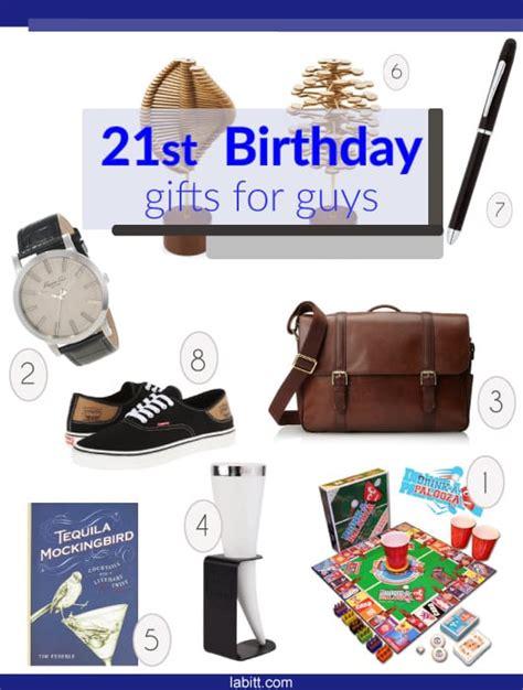 21st birthday themes list for guys best 21st birthday gift ideas for guys metropolitan girls