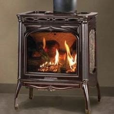 Soapstone Dealers Massachusetts 1000 Images About Direct Vent Stove On Gas
