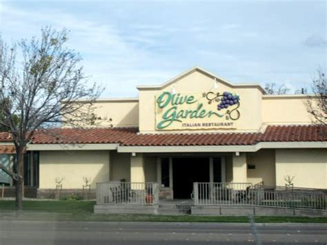 Olive Garden California by Tour Of Italy Olive Garden Picture Of Olive Garden