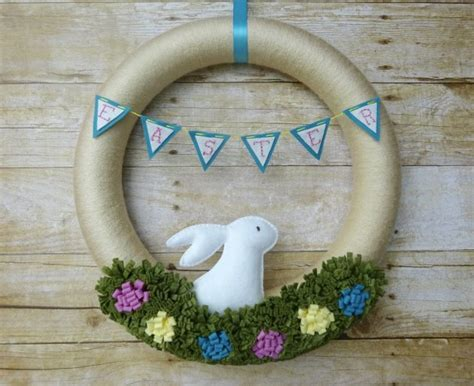 Handmade Accessories Ideas - accessories ideas handmade 15 creative handmade easter