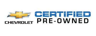 Certified Used Cars Chevrolet Certified Used Cars Fredericksburg Va Radley Chevrolet