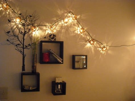 string lights for room s room confessions of a swan wardrobe addict