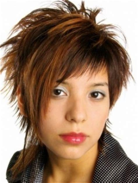 club hairstyles for medium hair clubbing hairstyles ideas