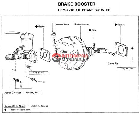 toyota hiace wiring diagram pdf imageresizertool