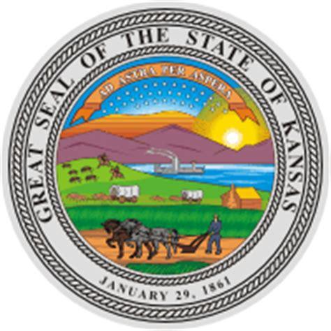 Kansas The 34th State by History Of Kansas Familypedia