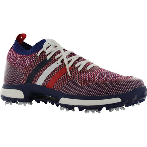 adidas tour 360 knit golf shoes at globalgolf