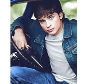 Toms Saying Get In This Car With Me And Im Thinking Sure Why