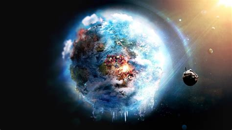 abstract earth wallpaper earth awesome abstract wallpaper 21055 wallpaper computer