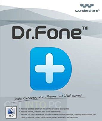 wondershare dr fone full version download wondershare dr fone windows ios free download
