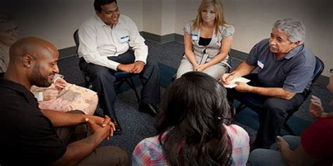Rapid Detox Centers In Washington Dc by 23 Best Opiate Addiction Abuse Opiate Rapid Detox And