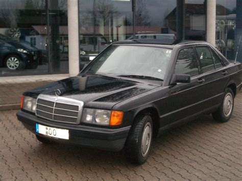 mercedes benz w201 wikipedia mercedes benz w201 simple english wikipedia the free