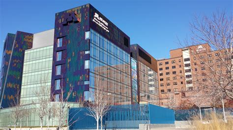 Riverside Hospital Detox Minneapolis by Cedar Riverside 2 Center Riverside Park And
