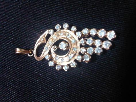 Berlian Medan Anting Padi Padi hati hati membeli berlian satu permata sejuta pesona