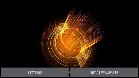 abstract nature live wallpaper android apps on google play abstract gyro 3d live wallpaper android apps on google play