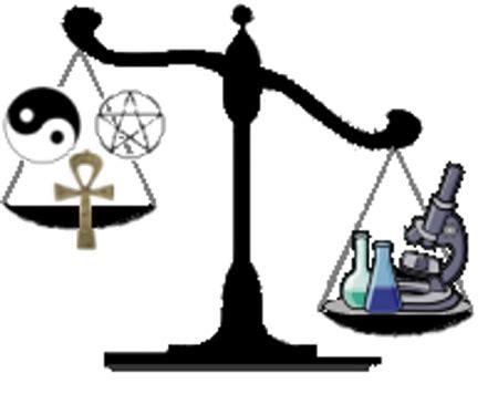 superstition vs science science wins by jakeukalane on