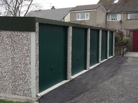 Hanson Garages Featherstone by Hanson Garages To Appear At Classic Car Show Hanson