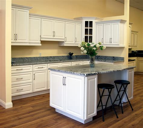 Kitchen Cabinets In Ri by Brilliant 20 Newport Kitchen Cabinets Design Decoration