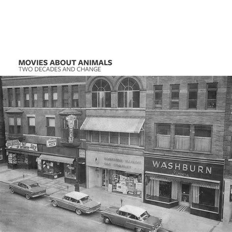 movies  animals      lyrics genius