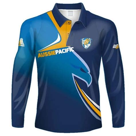 design practice jersey custom practice sublimated bowling jerseys design