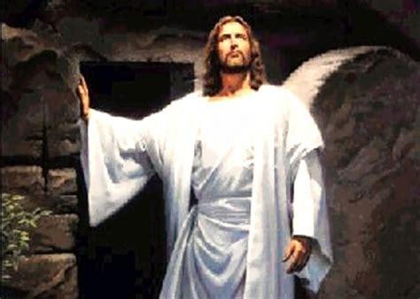 imagenes feliz domingo santo domingo de resurrecci 243 n seryhumano com