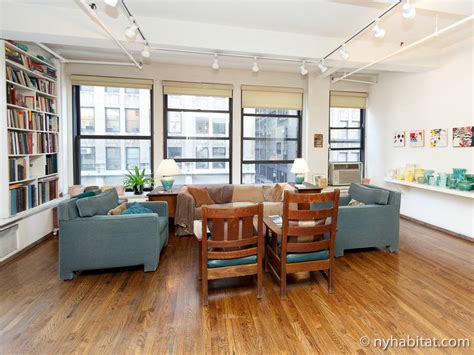 2 bedroom loft apartments new york apartment 2 bedroom loft apartment rental in