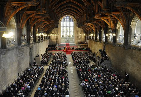 where are the obamas now westminster hall lords of the blog